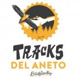 Tracks del Aneto