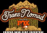Trans Nomad