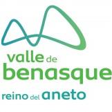 benasque.com